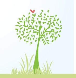 PageLines- drvoprofil.jpg