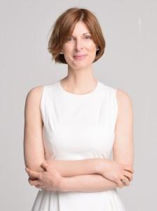 Ivana Radovanović Novaković